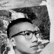 skyl521's profile photo