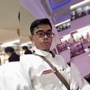 dendir732357's profile photo