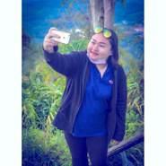 user_ht3015's profile photo