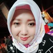 ariescaa's profile photo