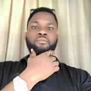 ezec422's profile photo