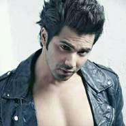 mdemranhossain207364's profile photo