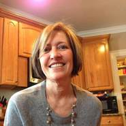 patricia017564's profile photo