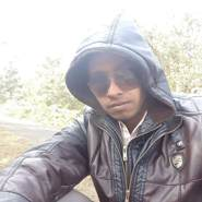 akhileshb9787's profile photo