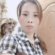 oanhbuithioanh's profile photo
