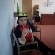bogdani855804's profile photo