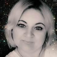 anastasiyav951767's profile photo