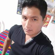 broolyflores's profile photo