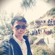 ngoct732974's profile photo