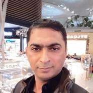 muhammads97230's profile photo