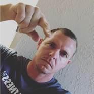 jamess296396's profile photo