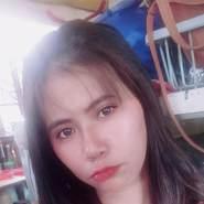 diosad195978's profile photo