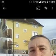 elbasang218844's profile photo