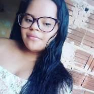 diellya9's profile photo