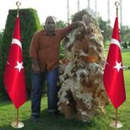 mehmetk932639's profile photo