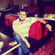 osmano533014's profile photo
