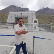 nasirm918697's profile photo