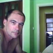josec35215's profile photo