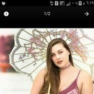 asma235678's profile photo