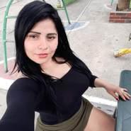 dayanne238822's profile photo