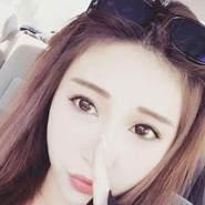 r697652's profile photo