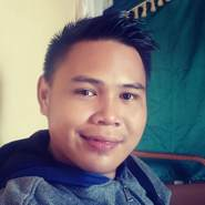 zhulfin's profile photo