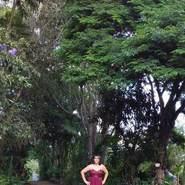 silmaraf327545's profile photo