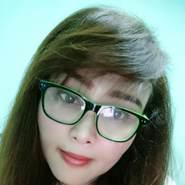 yi26688's profile photo