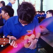 nguyenh218065's profile photo