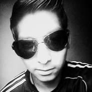 reneo17's profile photo