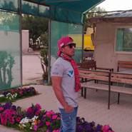 muhammeds96209's profile photo