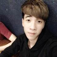 thanht90863's profile photo