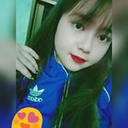susul46's profile photo