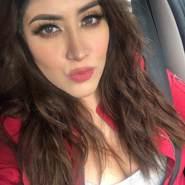 linda232237's profile photo