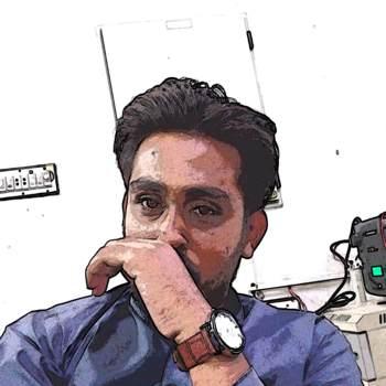 humz037_Punjab_Bekar_Erkek