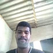 jacksongomes2963's profile photo