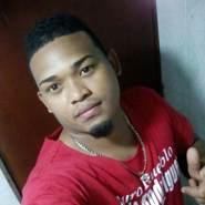 eider2020's profile photo