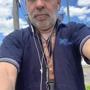 anthonya664715's profile photo