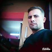 ahmeta388912's profile photo