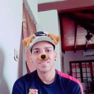 aruarchisostoa's profile photo