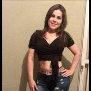gabriela232429's profile photo