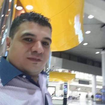 boulusb_Al 'Asimah_Single_Male