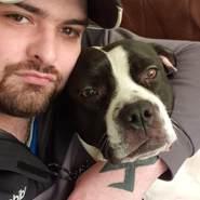 wolfies671568's profile photo