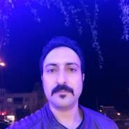 majide14's profile photo