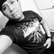 miguelj811304's profile photo