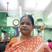 lakshmis770836's profile photo