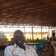 mutazm441591's profile photo