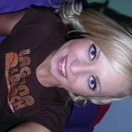 angleemma12's profile photo