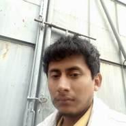 soimz76's profile photo