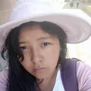 mariao594901's profile photo
